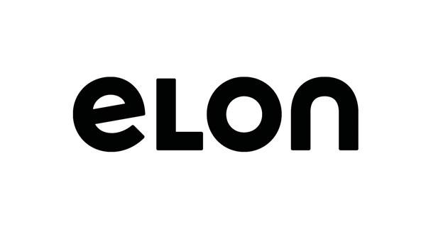 KONTROLLERAT hjälper ELON!